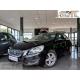 VOLVO S60 1.6D eDRIVE 115 CV AÑO 2012