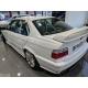 BMW 320I E36 AÑO 1995