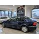 BMW 320D E46 AÑO 2001